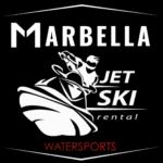 Marbella JetSki